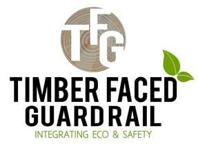 Timber Faced Guardrails & Acoustic Screen Supplier - Nelson New Zealand
